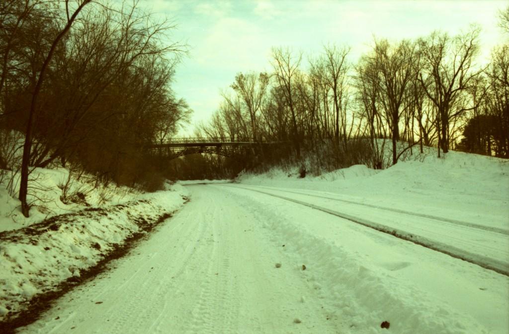 January 19 3 small