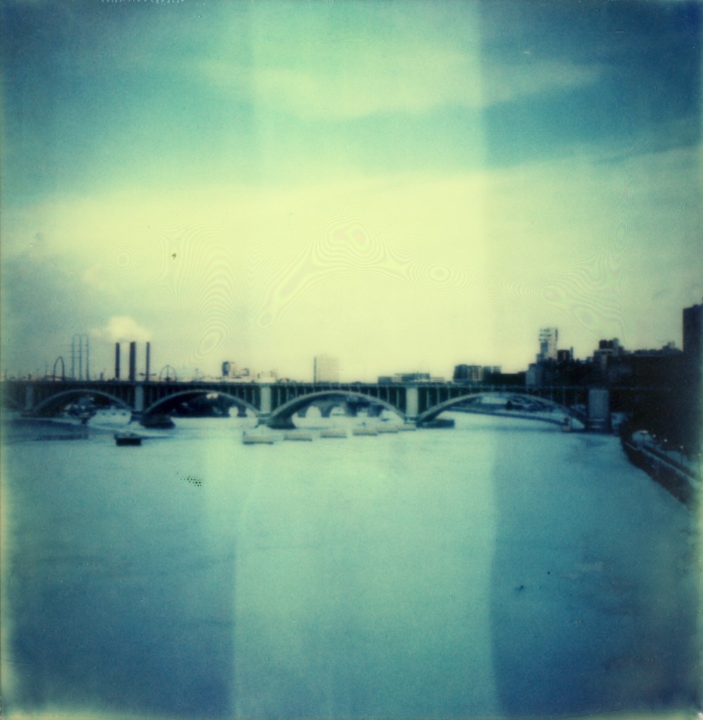 instant lab007 small