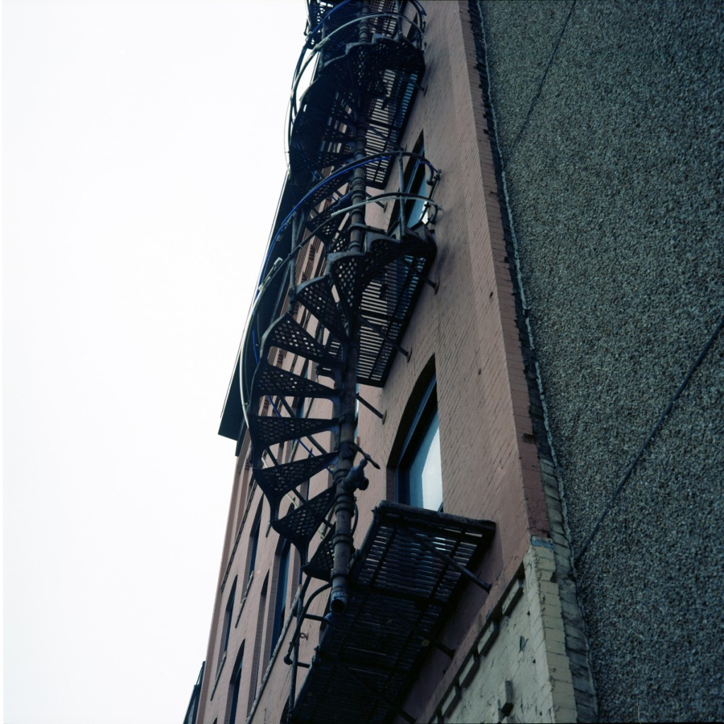 spiral stairs small 2